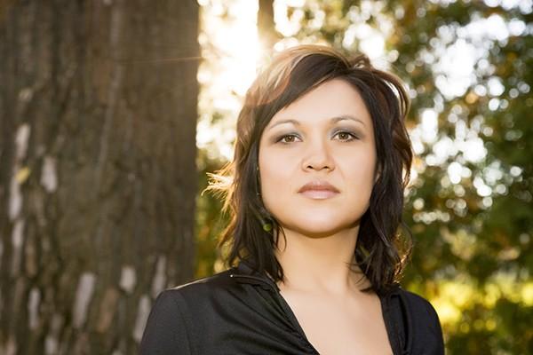 San Jose Hair Restoration