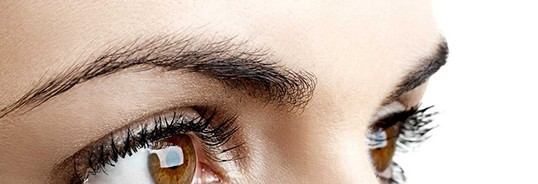Men and Women Eyebrow Solutions