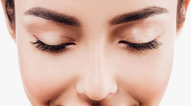 eyebrow-transplant-bay-area.jpg (800×445)