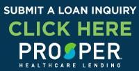 prosper health care