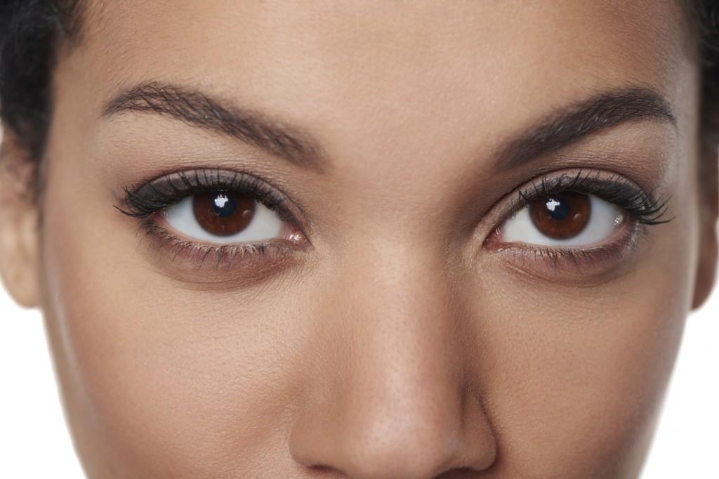 Eyebrow Enhancements Help Frame Your Eyes