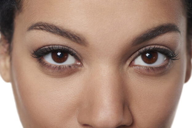 hair restoration San Jose, eyebrow enhancements Bay Area